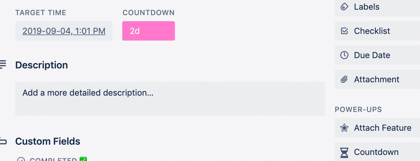countdown-colors